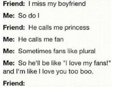 funny # fangirl funny fangirl band stuff fangirl life direction funny ...