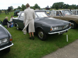 Classic Car Classic Nylons And Legs Image. Old Cars Quotes And Sayings ...