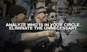Men quotes and chris brown sayings people guys