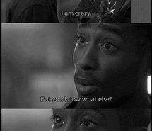 Tupac In Juice Quotes