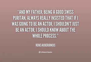 quote-Rene-Auberjonois-and-my-father-being-a-good-swiss-62443.png