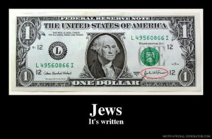 Funny Jewish Pictures Imf new leader jewish