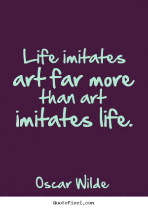 wilde more life quotes success quotes motivational quotes love quotes