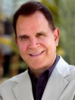 Rich Little's Profile