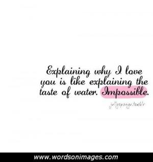 Love myself quotes