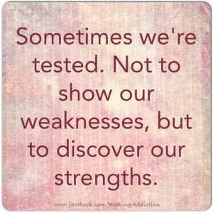 quote #strength #recovery