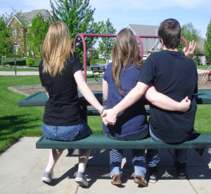 Is it worth having an extra-marital affair?