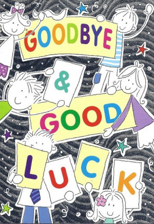 good luck quotes for co workers quotesgram