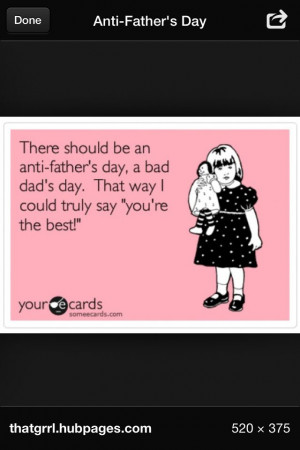 ... quotes 2 600 411 absent father quotes absent father quotes topic of