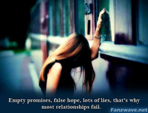sad-girl-bad-love-relationship-quotes-photo-images-wallpaper ...