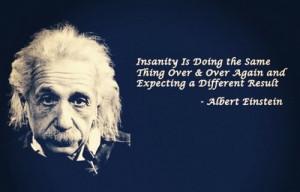 ... Fakta Menarik Albert Einstein Quotes Legenda of Science & Philosophy