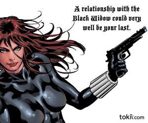... /avenger-superhero-quotes/thumbs/thumbs_blackwidow.jpg] 179 0