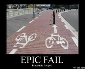 epic-fail1.jpg