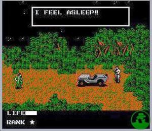best video game quotes quotesgram