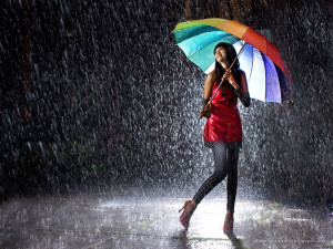 beautiful rain wallpapers for desktop beautiful rain wallpapers for ...