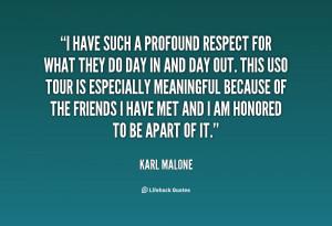Karl Malone