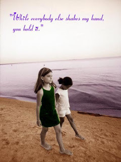 Happy-+friendship-day-friends-quotes-wallpapers-pictures-gilrs-boys ...