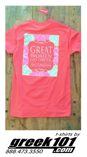 Panhellenic Go Greek Quotes. QuotesGram Sorority Shirt Quotes