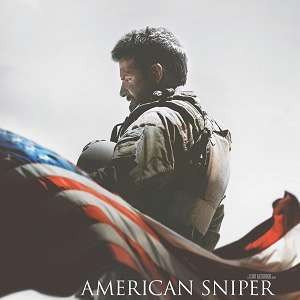 american-sniper-movie-quotes.jpg