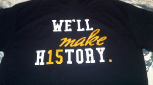Displaying 19> Images For - Class Of 2015 Slogans For Shirts...