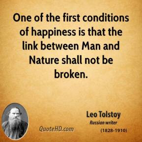 Leo Tolstoy Russian Novelist