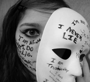 Behind_The_Mask.jpg