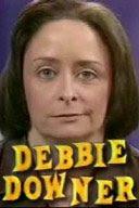 Debbie Downer Bmp