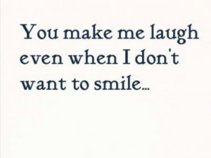 Tags: #boyfriend #i #love #my #quotes