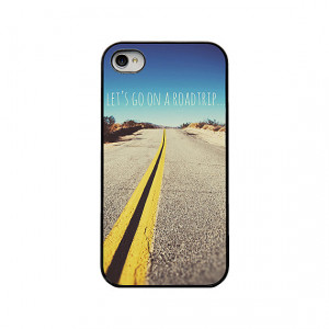 Iphone Cases With Love Quotes Quote iphone 4 4s case - quote