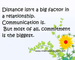 ... commitment quotes commitment quote marriage quotes relationship and