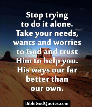 ... Quotations, Lupus Quotes, God Tske, Lrt God, Quotes Galore, Awsome God