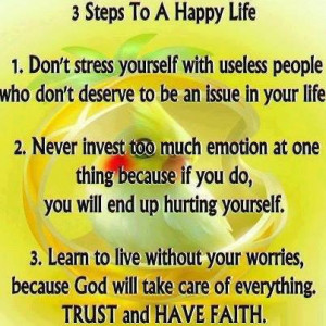 Sayings About Trust Awesome, sayings, trust,