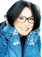 Nana Mouskouri's Profile