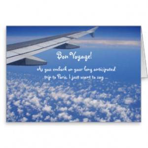 cards funny bon voyage greetings funny bon voyage animated ecards