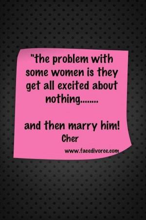 Funny Divorce Quotes For Women Divorce humor for women
