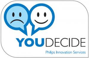 Customer feedback is vital to us