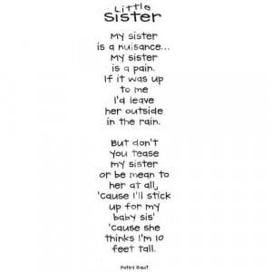 Little Sister Vellum Quotes Kitchen & Dining