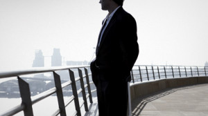 1278699121_top-10-quotes-about-men-that-every-man-should-live-by_flash ...