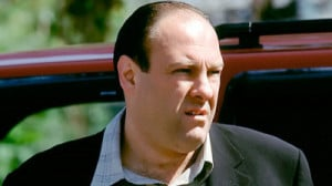 the-sopranos-pilot.png