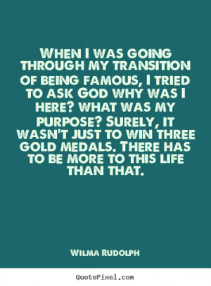 More Life Quotes | Motivational Quotes | Friendship Quotes ...
