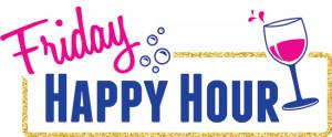 Happy-Hour-Wine