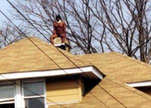 funny neighbors (2)