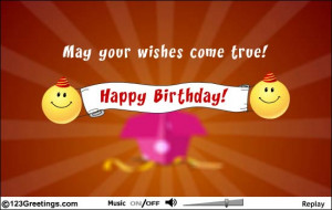 Happy Birthday Quotes For 5 Year Old Boy ~ 116174_pc.jpg
