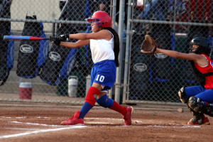 pitcher catcher relationship softball tournaments
