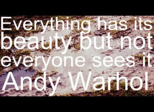 andy-warhol-quotes-love-5810.jpg