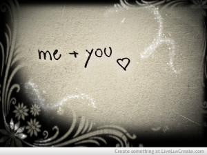 love-couples-love-quotes-quote-Favim.com-553209.jpg