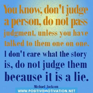 ... reason I do the things I do, there's a reason I am who I am