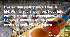 Quotes About Writing Well Pictures