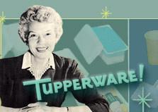 Elaine Tyler May . Tupperware! . WGBH American Experience | PBS