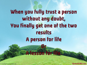 quote-sms-when-you-fully-trust-a-person-without-any-doubt.jpg